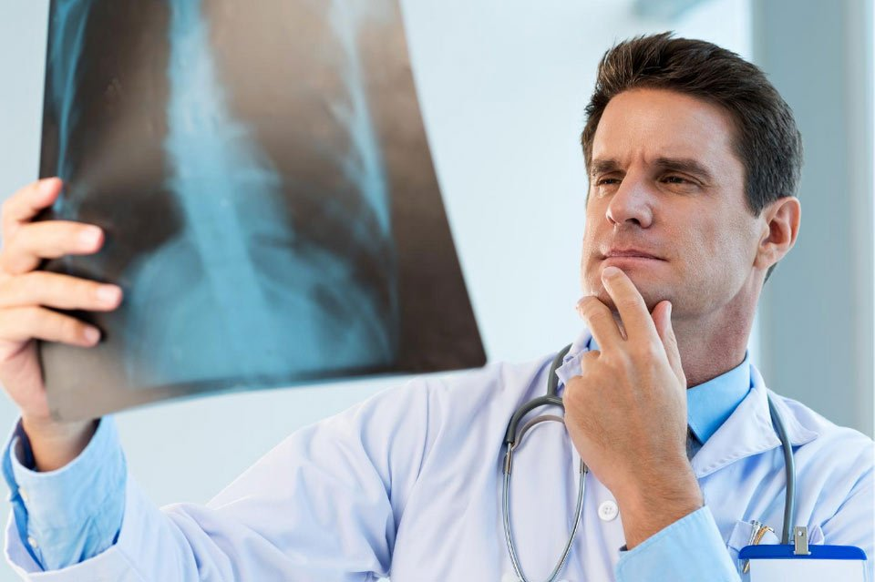 Diagnostic-Imaging-xray-Mammography - Anaheim Imaging Center